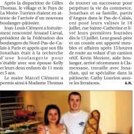 Parution-du-24-juillet-2012.pdf
