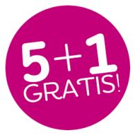 5plus1gratis