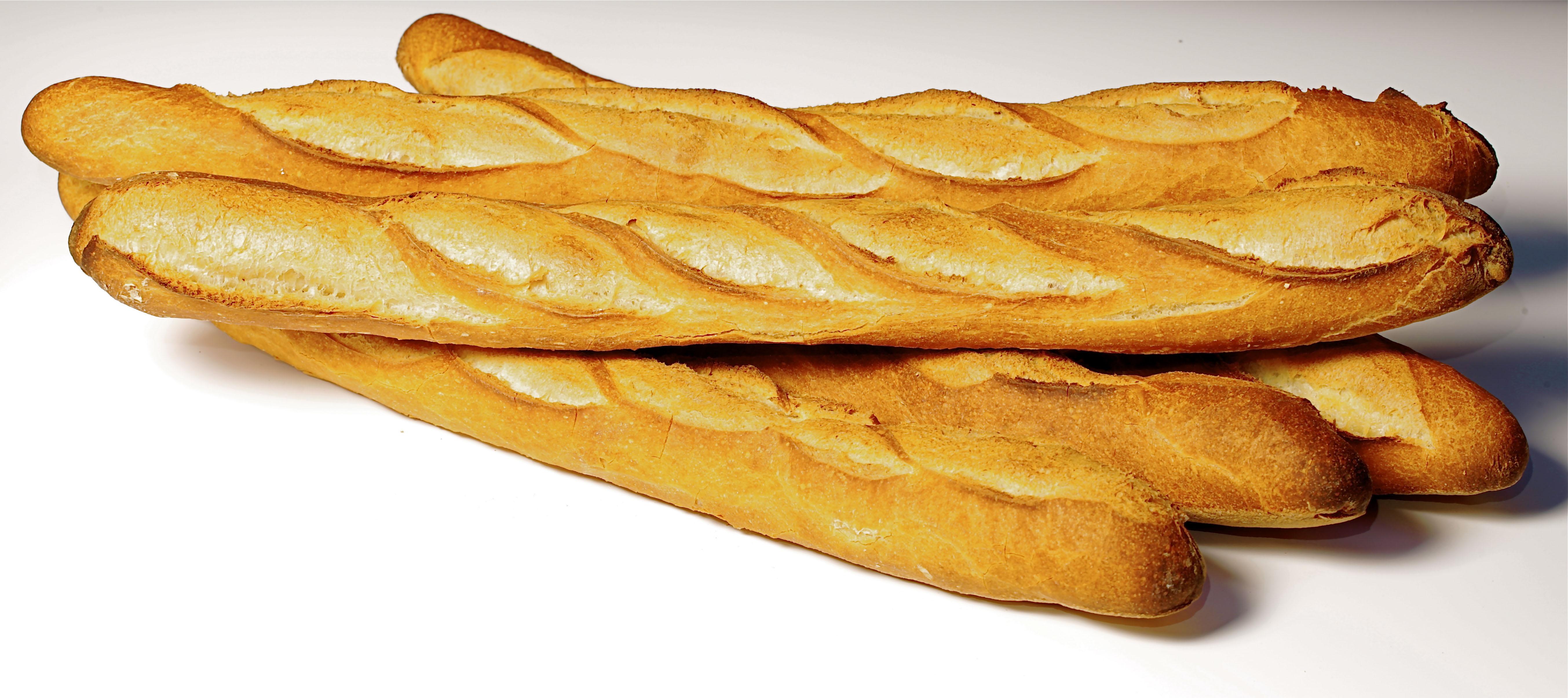 5 baguettes 1 gratuite boulangerie lieval. Black Bedroom Furniture Sets. Home Design Ideas